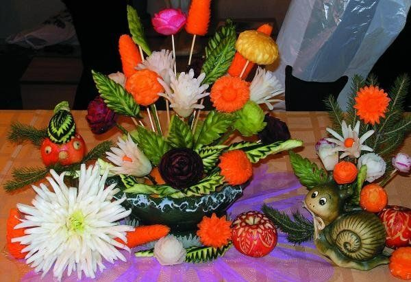 [fruit-vegetable-art-03.jpg]